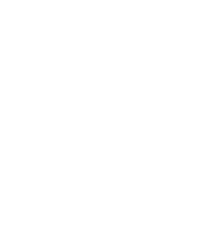 cameragrant